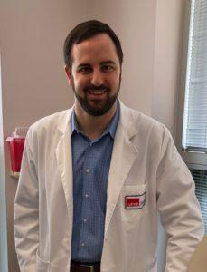 Adrian Subrt, MD